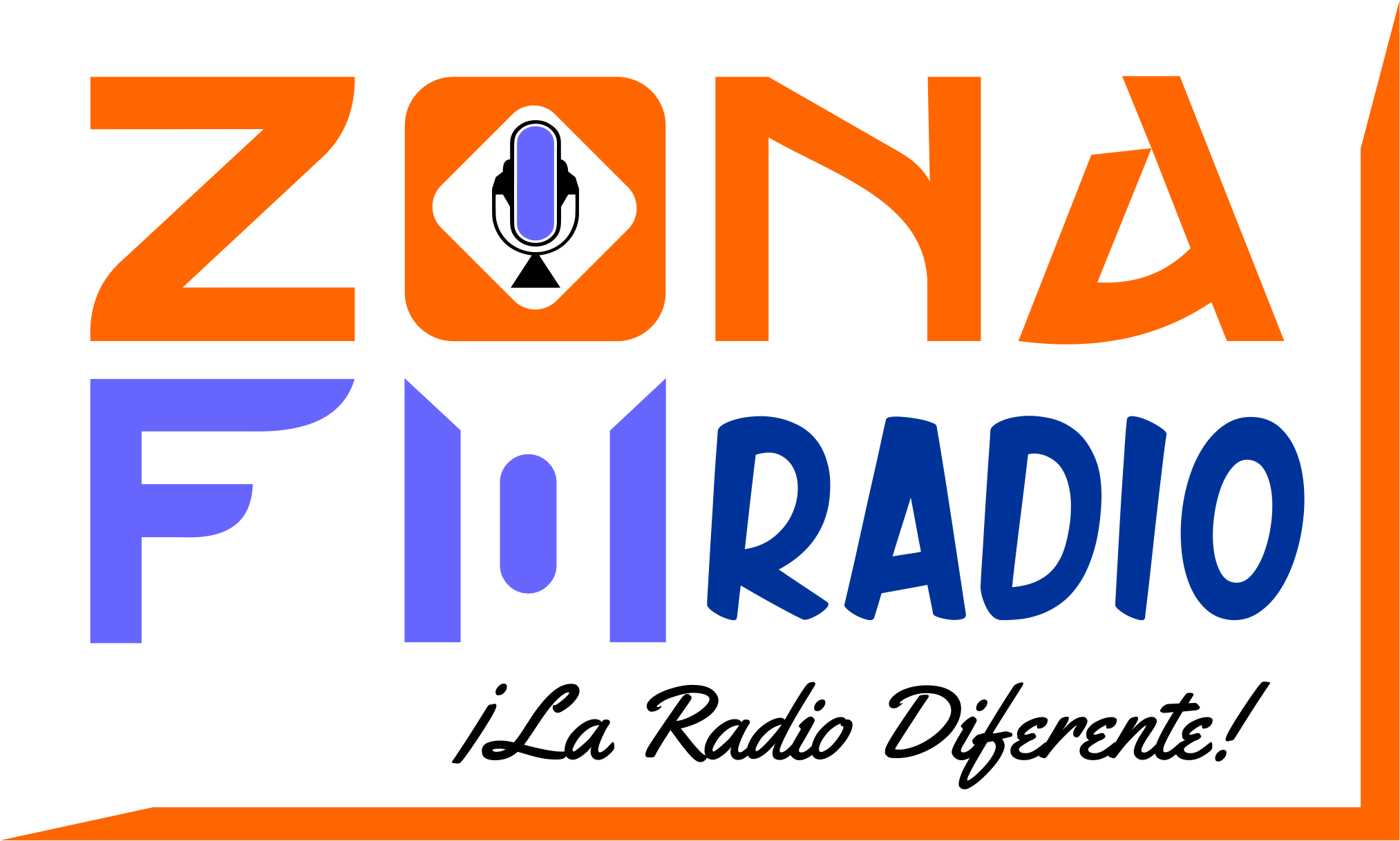 Zona Fm Radio Virtual
